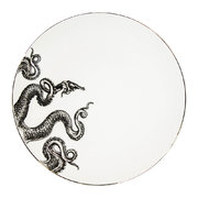 perfect-plates-tangled-tentacles-small