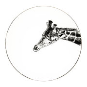 perfect-plates-geoffrey-giraffe-small