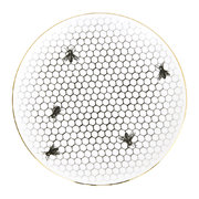 perfect-plates-bees-all-over-medium