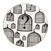 perfect-plates-birdcage-2-large
