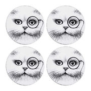 cat-monocle-coaster-set-of-4