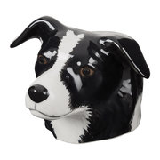 border-collie-egg-cup