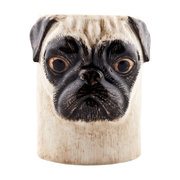 ceramic-pug-pen-pot-fawn