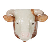 hereford-bull-egg-cup