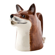 ceramic-fox-jug-large
