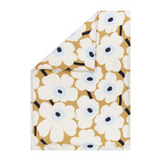 unikko-duvet-cover-beige-ecru-blue-single