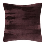 soft-mohair-velvet-cushion-45x45cm-wine