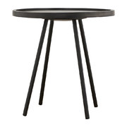 juco-table-coffee-table