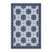 collection-de-tapis-de-sol-en-vinyle-et-ceramique-hib18251-99x150cm