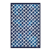 blue-diamonds-vinyl-floor-mat-99x150cm