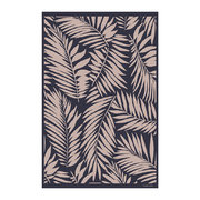 leaves-vinyl-floor-mat-99x150cm