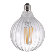 avra-e27-led-bulb-stribe-filament