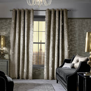 grazia-lined-eyelet-curtains-praline-229x183cm