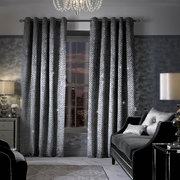 grazia-lined-eyelet-curtains-silver-168x229cm