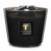 les-prestigieuses-scented-candle-chinese-ink-10cm