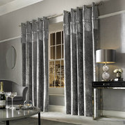 veda-lined-eyelet-curtains-silver-229x229cm