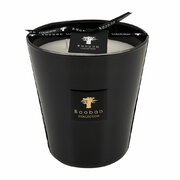 les-prestigieuses-scented-candle-chinese-ink-16cm