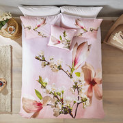 harmony-duvet-cover-pink-super-king