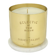 eclectic-collection-scented-candle-orientalist-medium