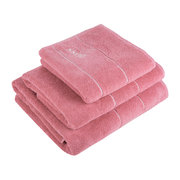 plain-towel-tea-rose-bath-sheet