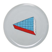 rio-pizza-plate-blue-red-squares