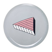 rio-pizza-plate-pink-blue-line