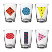 rio-glass-tumblers-set-of-6