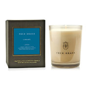 manor-classic-candle-library-190g