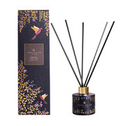 printed-glass-reed-diffuser-100ml-amber-orchid-lotus