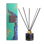 printed-glass-reed-diffuser-100ml-fig-vanilla-cacao