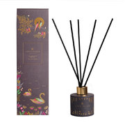 printed-glass-reed-diffuser-100ml-patchouli-cedar-thyme