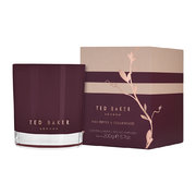 residence-scented-candle-200g-pink-pepper-cedarwood