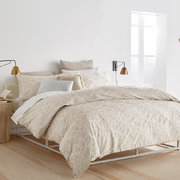 motion-duvet-cover-oatmeal-king