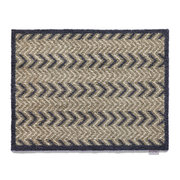 dugdale-washable-recycled-door-mat-brown-blue-65x85cm