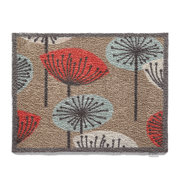 seed-heads-washable-recycled-door-mat-65x85cm
