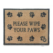 please-wipe-your-paws-washable-recycled-door-mat-65x85cm