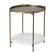 tristan-table-marble-brass-small
