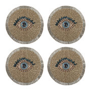 set-of-4-coasters-evil-eye