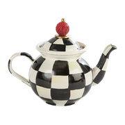 courtly-check-tea-for-me-pot