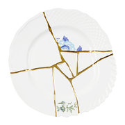 kintsugi-dinner-plate-design-3