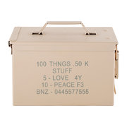 peace-bullet-storage-box