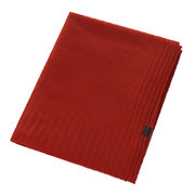 hot-cashmere-throw-110x150cm-orange