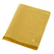 must-relax-virgin-wool-blanket-130x190cm-curry