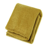 mohair-throw-burnt-gold