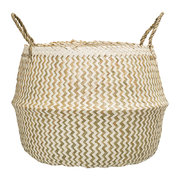 seagrass-zigzag-basket-white-nature