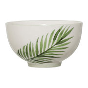 jade-stoneware-fern-bowl-natural-green