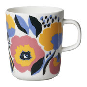 ovia-rosarium-mug-white-red-yellow-blue
