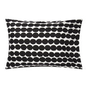 rasymatto-pillowcase-white-black