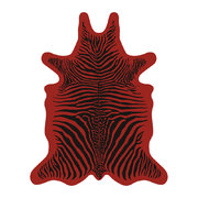 zebra-collection-vinyl-floor-mat-red-large