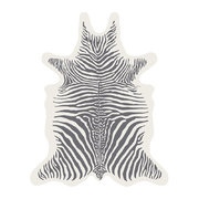 zebra-collection-vinyl-floor-mat-white-grey-medium